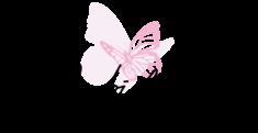 Nubifera Logo